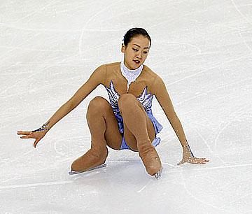 20071216.jpg