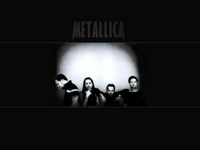 metallica_1.jpg